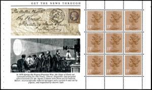Le siège de Paris en 1870 dans Gravures et Chromos duboscq-20-300x178