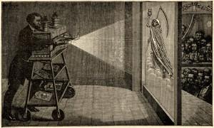 fantasmagorie-12-300x180
