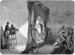 fantasmagorie-13-150x110 dans Projections pour Spectacles