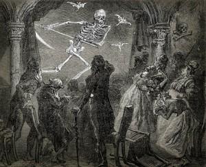 fantasmagorie-15-300x244