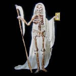 fantasmagorie-19-150x150