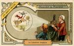 Lanternes magiques jouet dans Lanternes magiques Chromo-Lanterne-32-150x94