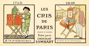 Les petits métiers de rue de jadis dans Gravures et Chromos cris-de-paris-300x157