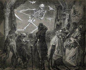 Fantasmagorie 15