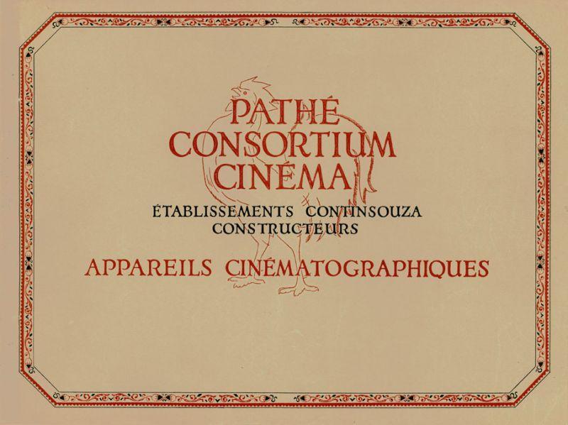 pathecine01.jpg