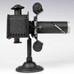 Filmostop-41-150x150