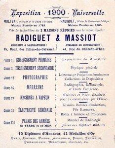 Radiguet24