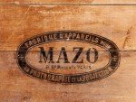 Mazo-21-150x113 dans Lanternes projection