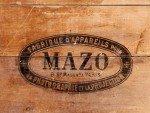 Mazo-21-150x113 dans Lanternes projection
