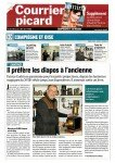 Article-CrPicard-lgt-106x150