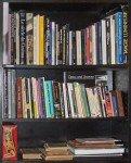 BibliothequeLgt-121x150