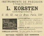 Korsten-01-150x123
