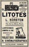 Korsten-08-95x150