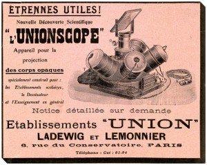 Union 02