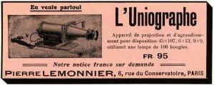 Union 03