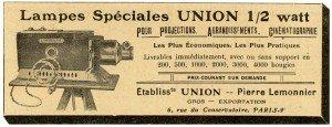 Union 04