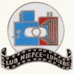 Logo NiepceLumiere