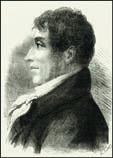 Portrait Robertson