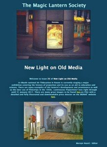 Pub Magic Lantern 2