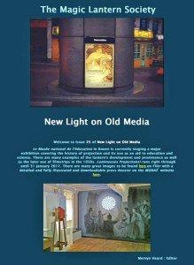 Pub Magic Lantern 2