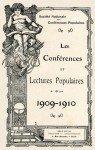 Conference-02-95x150 dans Projections et Enseignement