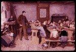 La Ligue de l'Enseignement et l'Education Populaire dans Images projetees Enseignement-11-150x103