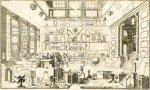 Cabinet-02-150x90 dans Projections scientifiques