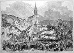Histoire de la Maison de la BONNE PRESSE dans Lanternes projection BonnePresse-02-150x107