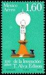 Edison-11-93x150