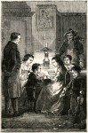 GrandPierre-02-99x150 dans Lanternes magiques