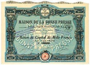 bonnepresse-18-300x218