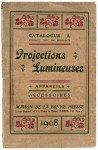 Les premières lanternes de projection de la BONNE PRESSE dans Lanternes projection BonnePresse-21-98x150