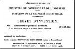 BonnePresse-32-150x98 dans Lanternes projection