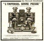 BonnePresse-34-150x141