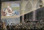 Eglise-02-150x102 dans Projections et Enseignement