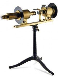 Duboscq-41-225x300 dans Projections scientifiques