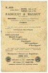 radiguet-31-100x150