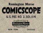 comicscope-09-150x114