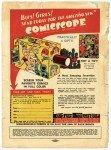 comicscope-18-111x150