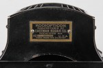 kodiopticon-09-150x99