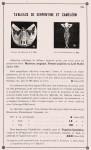 danserpentine-09-91x150