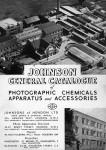 johnson-02-106x150 dans Projecteurs jouet