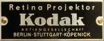 kodak-25-150x60