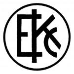 kodak-50-150x150