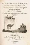 lanterne-1815-02-99x150 dans Lanternes magiques