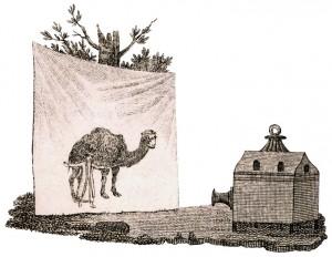 lanterne-1815-03-300x232 dans Projecteurs jouet