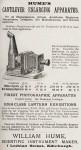 cantilever-02-81x150 dans Lanternes projection