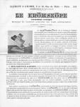 kromskop-22-113x150 dans Projections scientifiques
