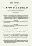 chevalier-05-104x150