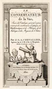 Chevalier 21